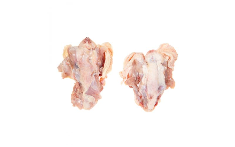 ABF Chicken Back Bones
