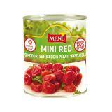 Mini Red Semi Dried Tomatoes