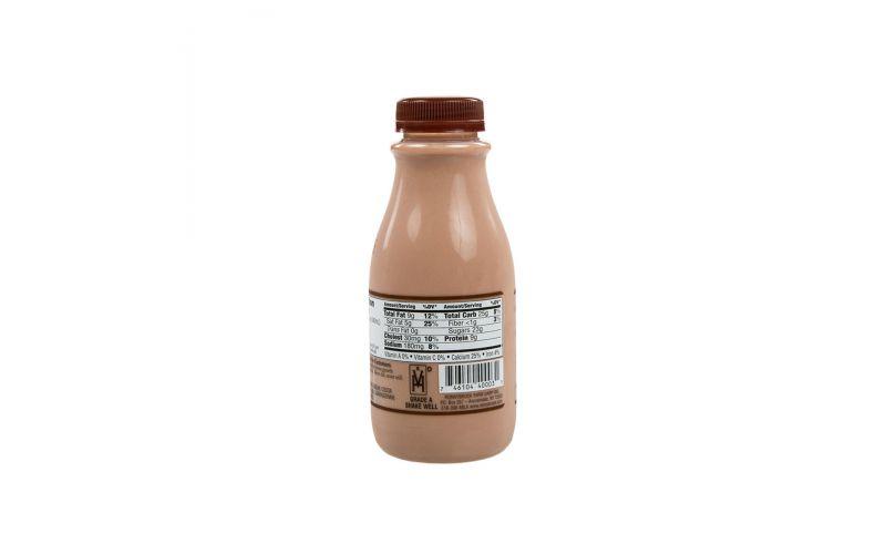 Creamline Chocolate Milk