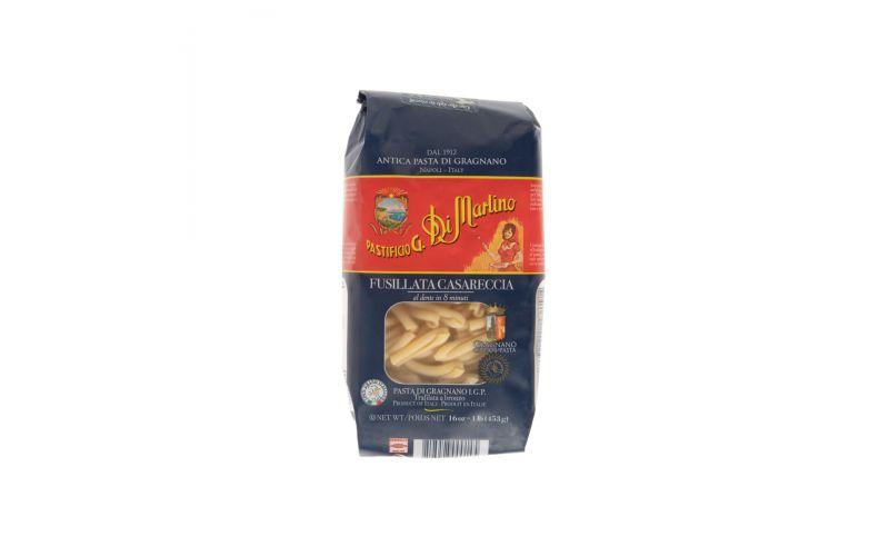 Casereccia Fusillata Pasta