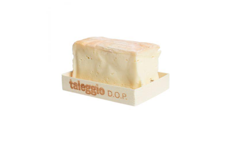 Mini Taleggio Cheese