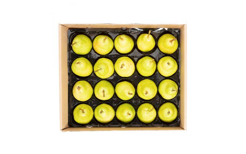 Panta-Pack Bartlett Pears