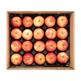 Panta-Pack Royal Gala Apples