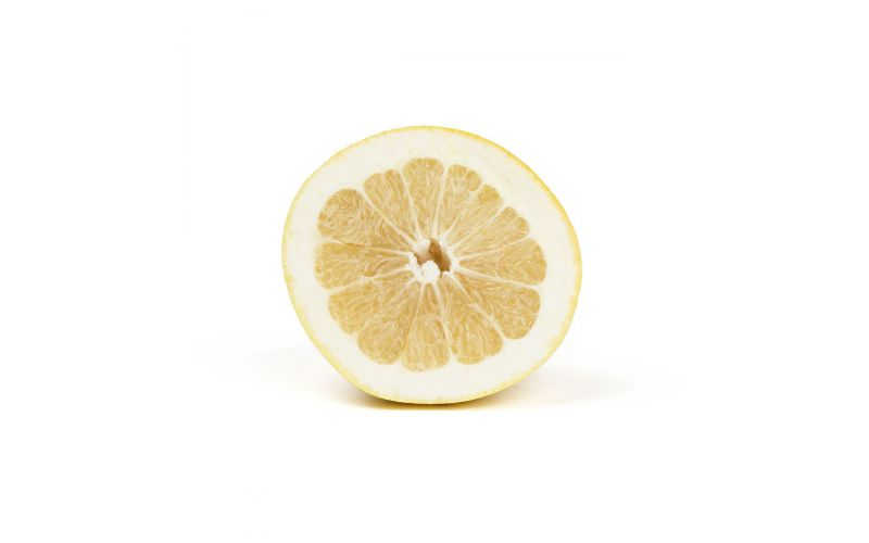 Oro Blanco Grapefruits