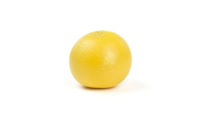 Oro Blanco Grapefruits