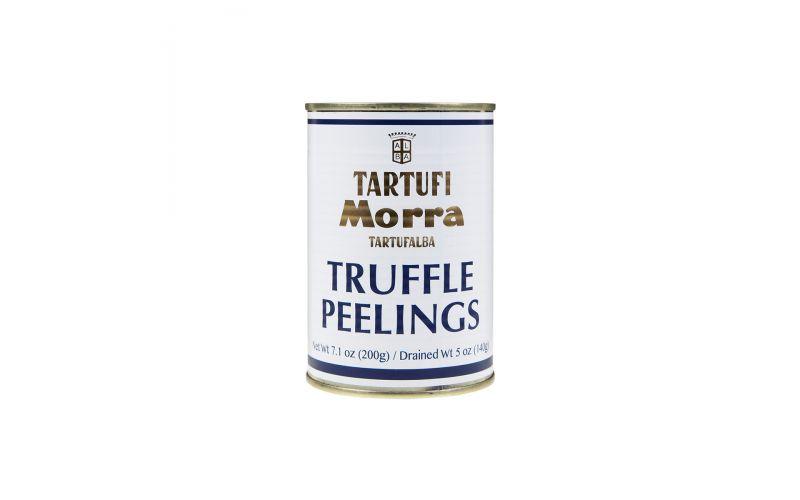 Whole Black Truffle