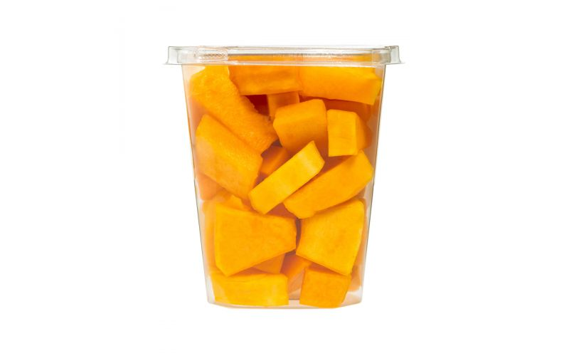 Butternut Squash Chunks