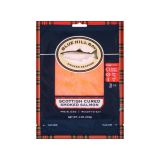 Blue Hill Bay Scottish Smoked Salmon Retail Packs