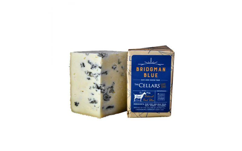 Bridgeman Blue Cheese