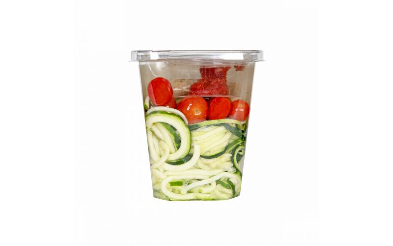 Zucchini Pomodoro Veggie Noodle Kit