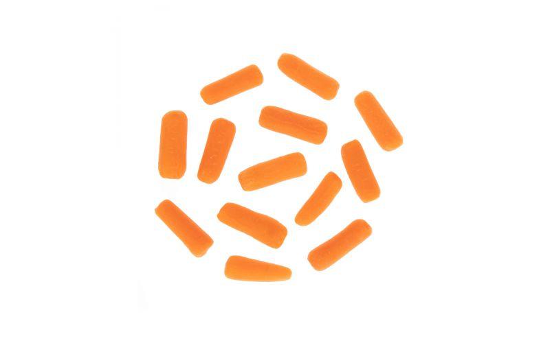 Organic Peeled Baby Carrots
