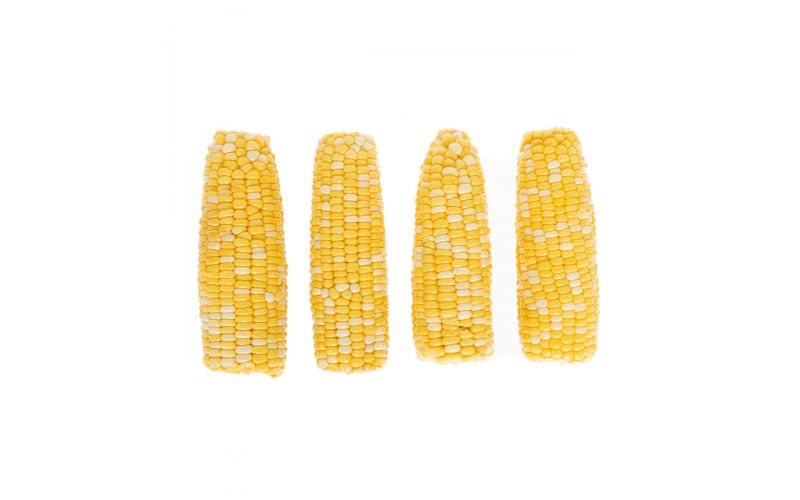 Bi-Color Corn