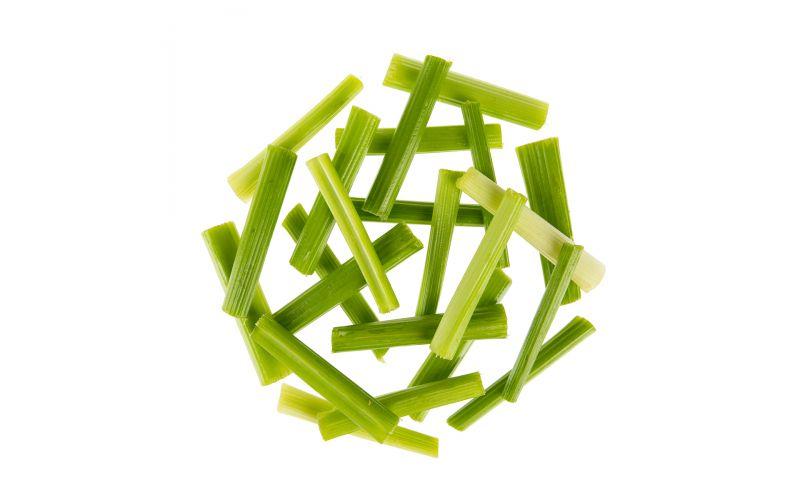 "4"" Loose Pack Celery Sticks"