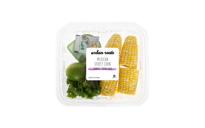 Mexican Street Corn Kit