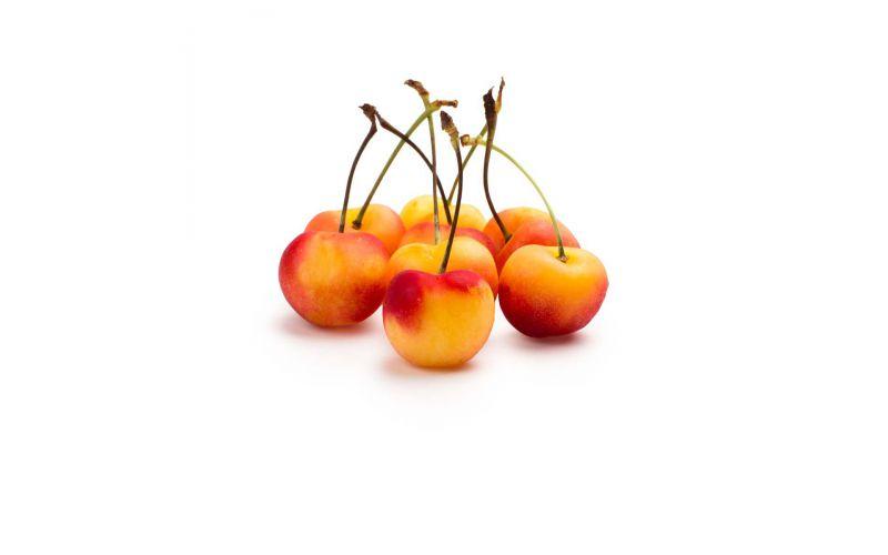 Large Rainier Cherries