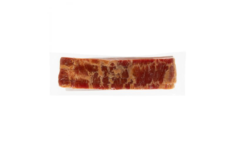 Thick Cut Applewood Smoked Bacon