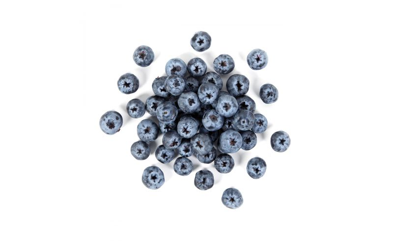 Sweetest Batch Jumbo Blueberries
