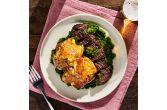 Hanger Steak & Potatoes with Chimichurri Meal Kit