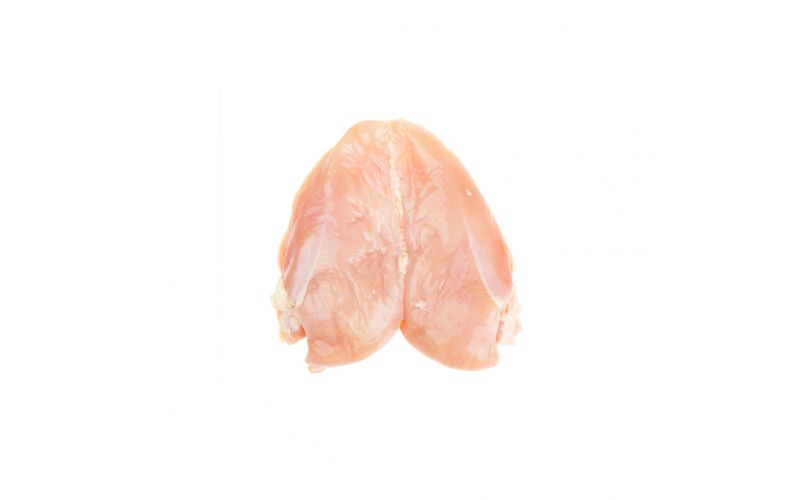 ABF Boneless Skinless Double Lobe Chicken Breasts