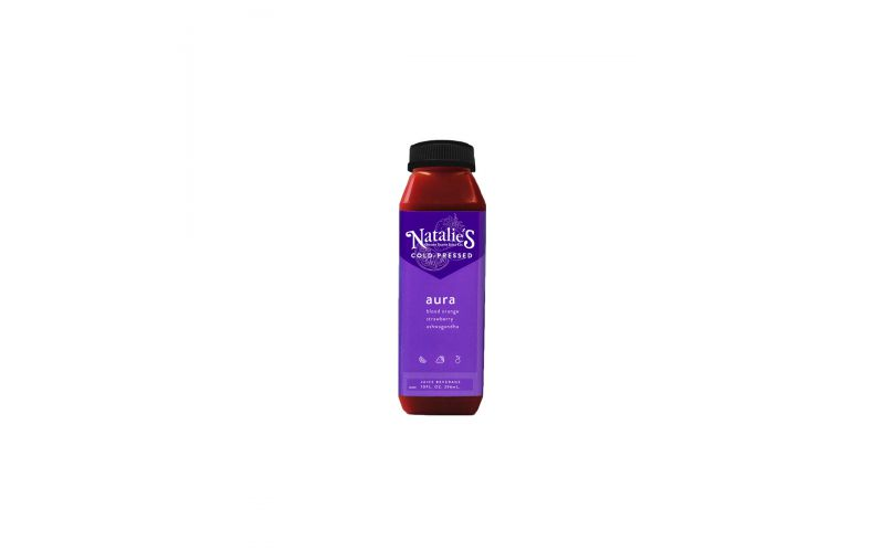 Aura Juice