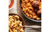Carne Pasta Kit
