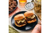 Brisket Sandwich Kit