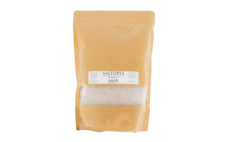 Hallite Rock Salt