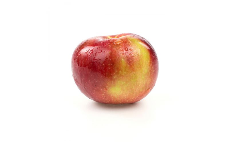 Local McIntosh Apples
