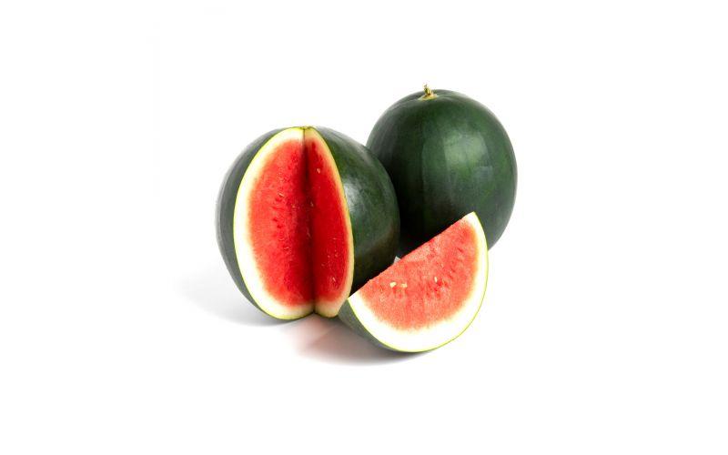 Sugar Baby Watermelons
