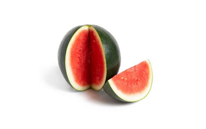 Local Sugar Baby Watermelons
