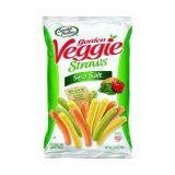Sea Salt Veggie Straws