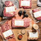 resourcED Beef Box