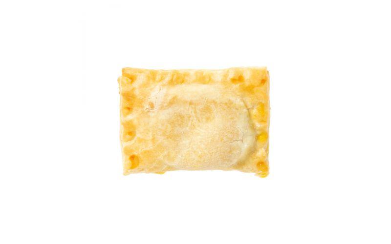 Par Baked Pizza Hand Pie