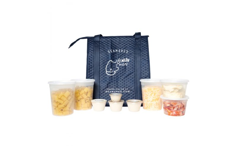 lobster mac and cheese meal kit  specialty  grocery  baldorfood
