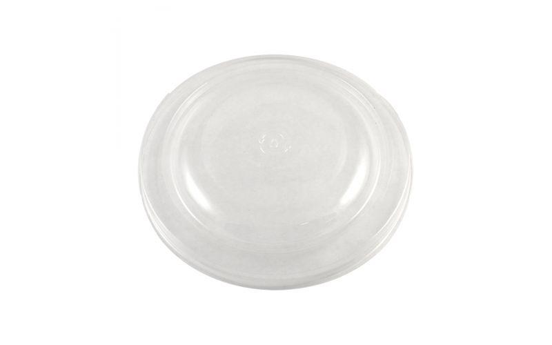 24 OZ Plastic Bowl Lids