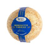 Mimolette 6 Month Cheese