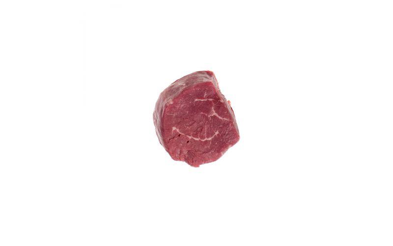 center cut choice beef tenderloin steaks 5 oz  meat