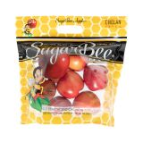 Sugarbee Apples