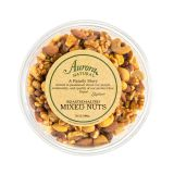 Salted Roasted Mixed Nuts