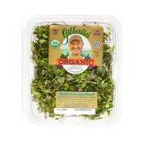 Organic Micro Mediterranean Blend