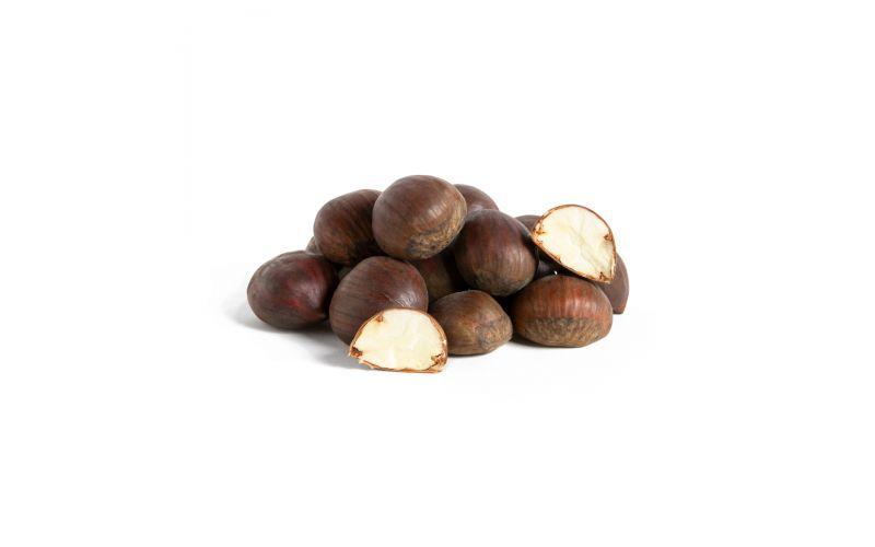 Italian AAA Chestnuts