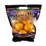 Mini Me Mandarin Oranges