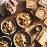 The Soup Box