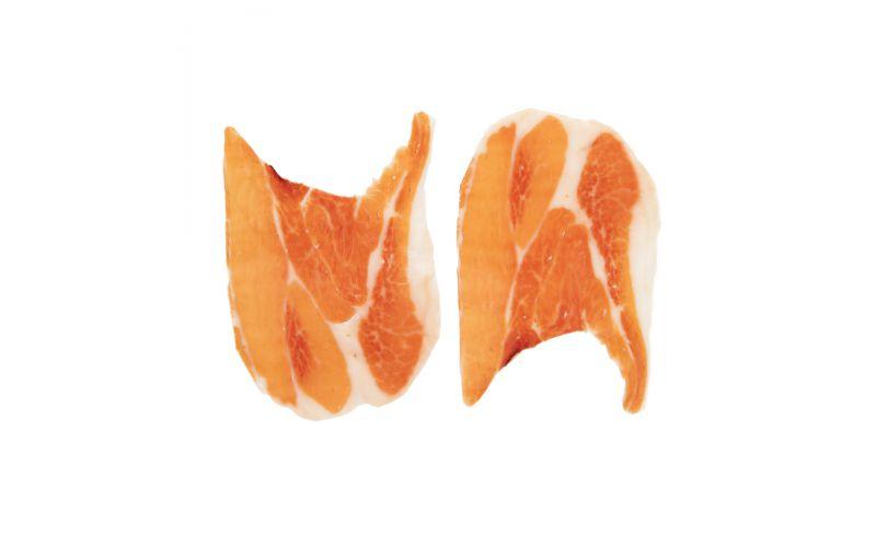 Sliced Heritage Ham Cured 24 Months