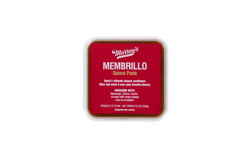 Murray's MembrilloCase