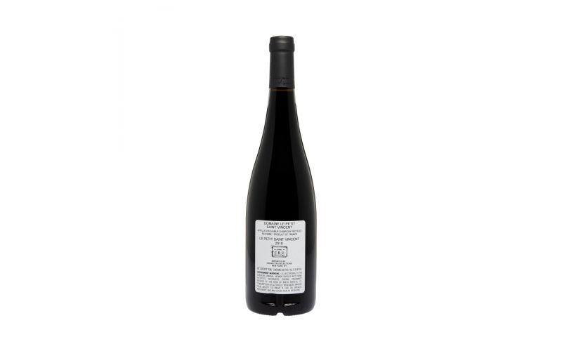 Pasta Red Wine