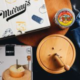 Murrays Cheese Curler Combo Set