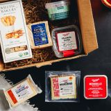 Murrays Winter Wonder Cheese Collection