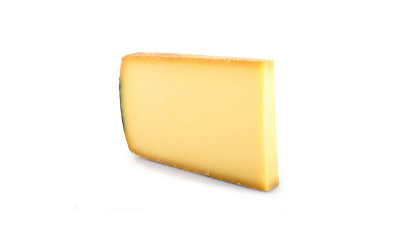 18 Months Aged Comte Cheese