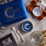 Caviar Gift Set